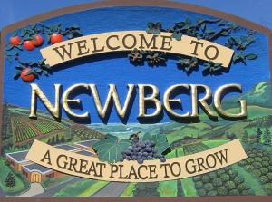Welcome_To_Newberg